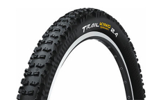 Copertone Continental Trail King - Puregrip