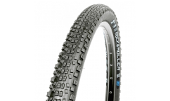 Pneu MSC Rock&Roller Epic Shield - 2C XC - Tubeless Ready