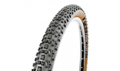 Pneu MSC Tractor - Epic Shield - 2C XC - Tubeless Ready