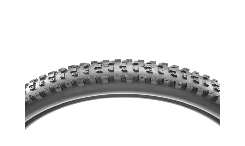 Pneu Maxxis Dissector Wide Trail EXO Protection 3C Maxx Terra Tubeless Ready latéral