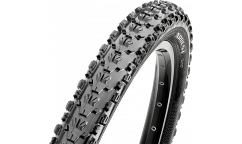 Maxxis Ardent Tyre - Maxxpro 60a