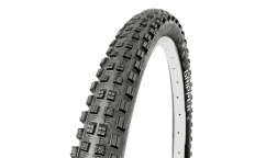 Cubierta MSC Gripper - Pro Shield - 2C AM - Tubeless Ready