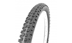 Cubierta MSC Gripper - Super Shield - 3C DH Race - Tubeless Ready