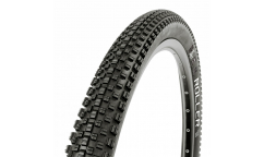 Pneu MSC Roller - Pro Shield - 2C XC Race - Tubeless Ready