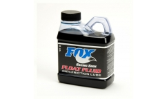 Aceite para horquilla Fox Float - Fluid 8oz
