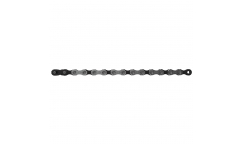 Catena Sram 11V P X1/ GX1 - Con missing link