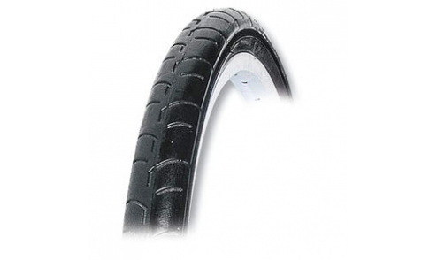 Cubierta MTB Vee Rubber City Slick