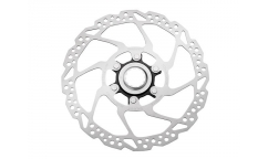 Disque Shimano CL SM-RT54 - Center Lock