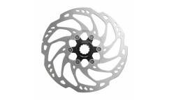 Disque Shimano SLX RT70 - Center Lock