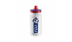 Elite Fly Bottle Team FDJ 2018