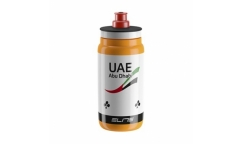 Bidon Elite Fly UAE
