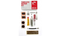 Kit reparacion MSC - tubeless