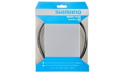 Latiguillo de freno Shimano Deore