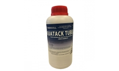 Líquido sellante Aquatack Tubeless