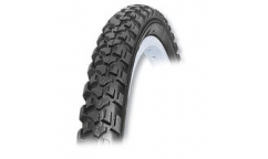 Vee Rubber 24 Inches Tyre