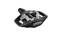 Pedales Shimano SPD PD-M530