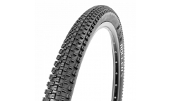 Copertone MSC Roller - Pro Shield - 2C XC - Tubeless Ready