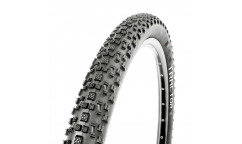 Pneu MSC Tractor - Pro Shield - 2C XC - Tubeless Ready