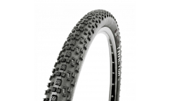 Copertone MSC Tractor - Pro Shield - 2C XC Race - Tubeless Ready