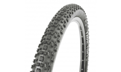 Pneu MSC Tractor+ - Super Shield - 2C XC - Tubeless Ready