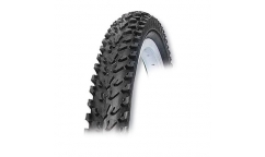 Vee Rubber 26 Inches Tyre - VR 157