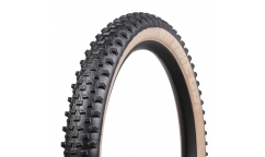 Vee Tire Crown Gem Skinwall - Synthesis SL