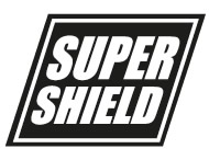 Super Shield